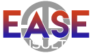 ease consulting
