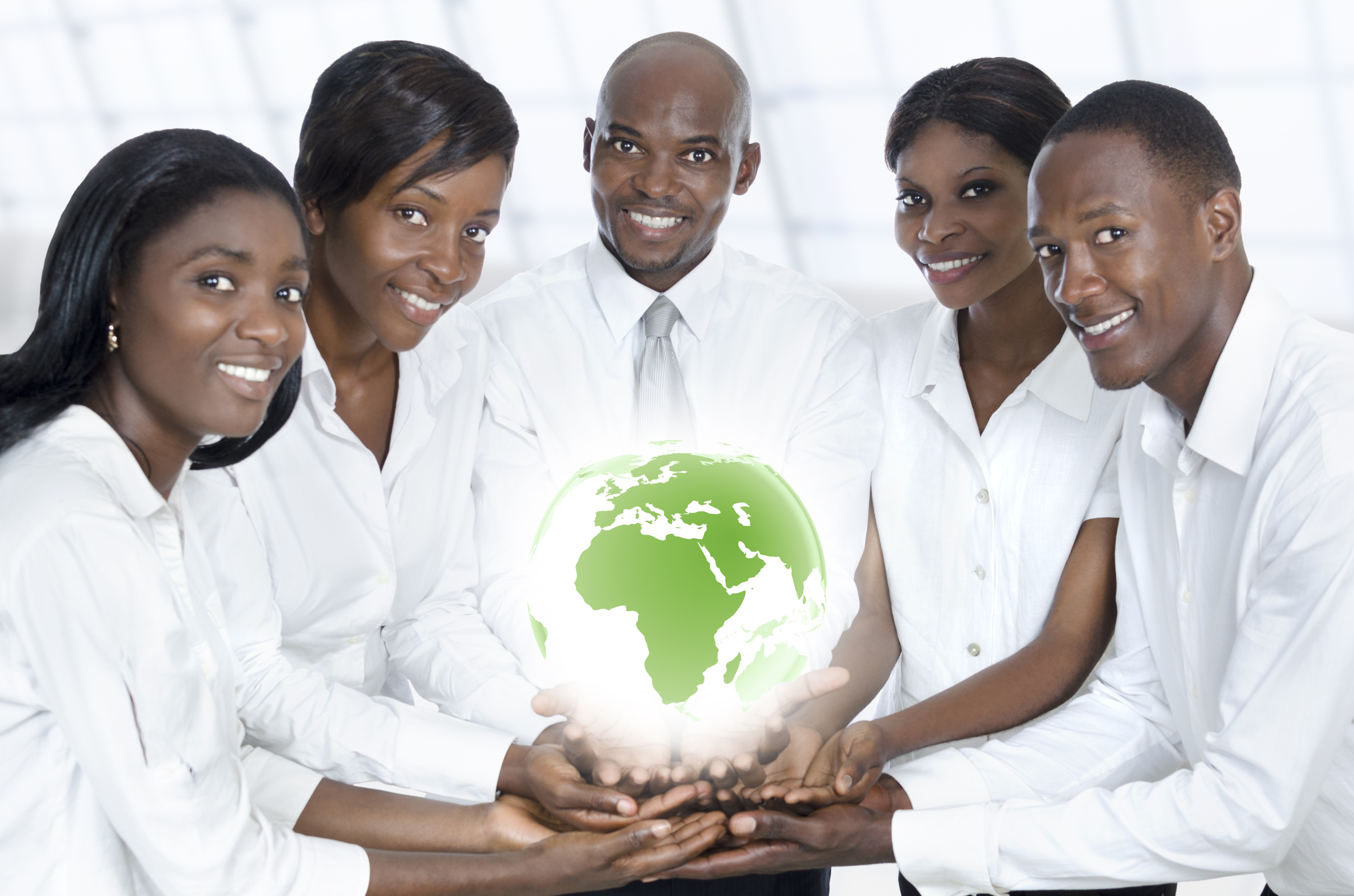 Ease-Consulting_Equipe_au_service_du_développement
