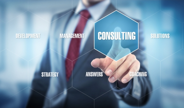 Ease-Consulting : offre d'assistance et d'expertise